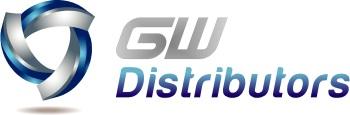 GW Distributors